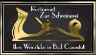 Restaurant Zur Schreinerei